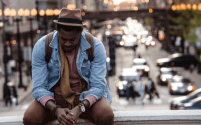 Wellness Feature – August 2019