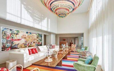 Faena Event Miami Beach  – September 19, 2019
