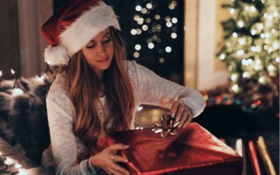 Wellness Feature -December 2019