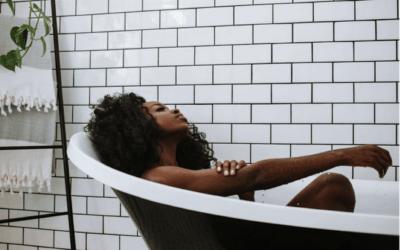 Wellness Feature – September 2019