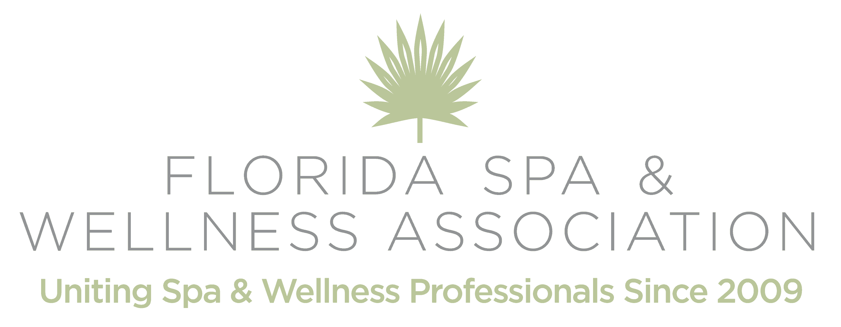 Florida Spa Association.